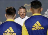 Boca tiene que jugar: la Liga Profesional y el Gobierno nacional rechazaron sus pedidos