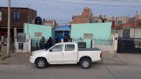 Mataron a una mujer en el barrio Máximo Abásolo