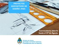 Nación destinará 70 millones de pesos para financiar proyectos de tecnología e innovación social