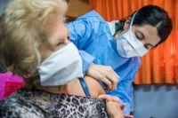 Se registraron  en el país 137 muertes por coronavirus y 7.506 nuevos casos en las últimas 24 horas