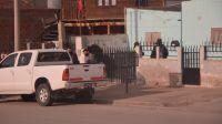 Homicidio en barrio Máximo Abásolo: Liberaron a los hermanos demorados