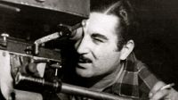 Lucas Demare, el director de las grandes emociones del cine argentino