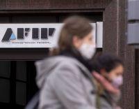 La AFIP eximió a los monotributistas del pago del impuesto al cheque