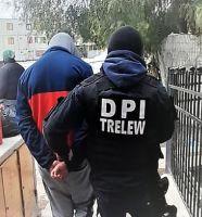 Trelew: no hay ningún detenido por el asesinato de Curiqueo