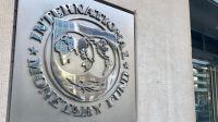 El FMI mejoró proyección de crecimiento para la Argentina en 2021