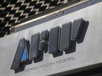 AFIP dispuso la forma de restitución del salario complementario para empresas incumplidoras del programa ATP