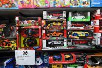 """Las ventas de juguetes crecen a niveles """"pre-pandemia"""" y los empresarios se entusiasman con el Día del Niño"""