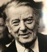 Enrique Cadícamo: el autor de los 1000 tangos