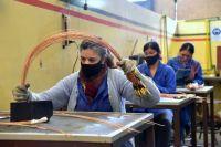 Nación brindará asistencia a pymes para que contraten a jóvenes