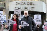 Bodart y Fierro exigieron la renuncia de Massoni