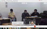 Confirman la pena de  8 años y 6 meses de prisión de Saldivia por el homicidio de Sánchez