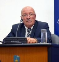 """Loteo en la """"Bajada de los Palitos"""": fuertes críticas desde el Concejo Deliberante"""