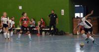 Futsal conocé toda la actividad del fin de semana