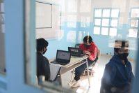 Educación abrió la inscripción para el dispositivo AcompañarTEC