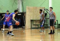 Drásticas sanciones en primera división de basquetbol
