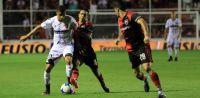 Patronato y Newell's pueden ser líderes de la Liga Profesional