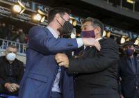 En España aseguran que hay acuerdo entre Messi y Barcelona: hasta cuándo renovaría su vínculo