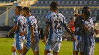 Atlético, con chances de ser líder, y Vélez cierran la cuarta fecha en Tucumán