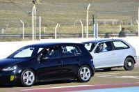 Las picadas vuelven el domingo 15 al autódromo de Comodoro