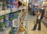 Cuáles fueron los productos de consumo masivo que más aumentaron en julio