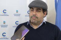 El Municipio de Comodoro es el mejor posicionado en transparencia dentro de la región Patagónica
