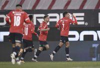 Independiente y un cruce de riesgo ante Tigre para seguir en la Copa Argentina