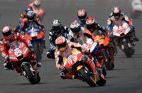 El Mundial de MotoGP se reinicia este fin semana con el Gran Premio de Estiria