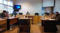 Un oficial de la policía irá a juicio por allanamiento ilegal y abuso de autoridad contra un infractor al decreto antipandemia