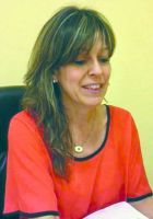 Lic Mirtha Alegre