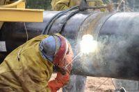 Brasil planea la construcción de un gasoducto para importar gas desde Vaca Muerta