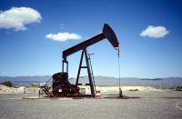 Aseguran que la producción de petróleo está cerca de superar los valores pre-pandemia