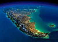 La Argentina en el fondo del mar y sin hipótesis de conflicto