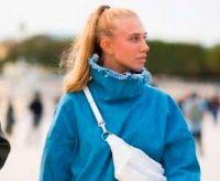 Moda: Armá tu Kit de Emergencia Fashionista