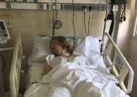 El alza de los medicamentos de terapia intensiva alcanzó un 439% promedio en la pandemia
