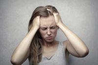 La mitad de quienes tuvieron covid siguen con dolores hasta meses después del alta médica