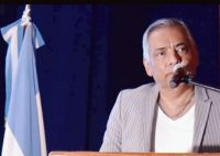 Jorge Marcelo Soloaga