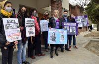 Pidieron a la Cámara Penal que reduzcan la condena de Vidal