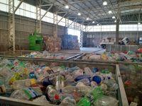 ¿A dónde van tus residuos domiciliarios?