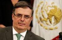 Revés diplomático: La crisis interna truncó la elección de Alberto Fernández como presidente de la CELAC