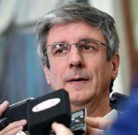 "Ongarato: ""El objetivo es lograr las dos bancas de senadores para Chubut"""