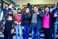 Elecciones gremiales: la Lista Azul seguirá conduciendo el sindicato petrolero Chubut