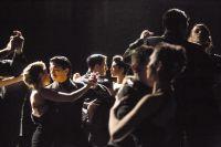El tango en la economía cultural argentina