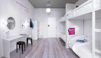 Mis experiencias en hostels