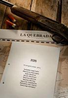 Pipa, la nueva película de Netflix, inició su rodaje en Argentina