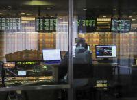 Mercados: las acciones se recuperan en la Bolsa porteña