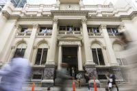 La Argentina realizó el primer pago al FMI