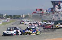 La segunda fecha de la Copa de Oro se correrá con público en San Luis