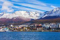 Tierra del Fuego se convirtió en la primera provincia en alcanzar la inmunidad de rebaño