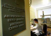 Alerta: Descubren que los niños también se hallan seriamente expuestos al coronavirus