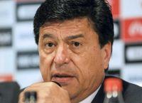 Passarella volvería a dirigir: su representante dijo que tiene cuatro ofertas